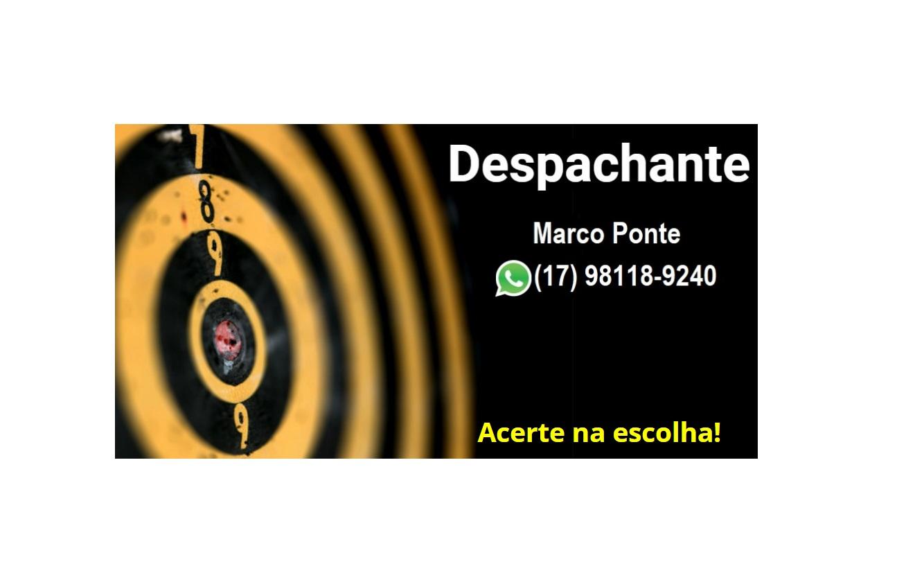 despachante_5eeba16062073.jpg